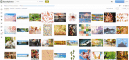 Depositphotos Footage – Great, Affordable HD Videos