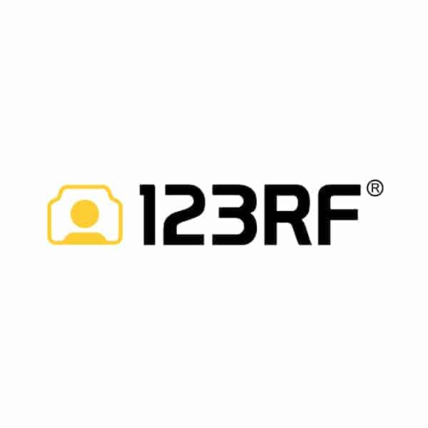 10% OFF Credits and Subscriptions for existing 123RF Customers 1