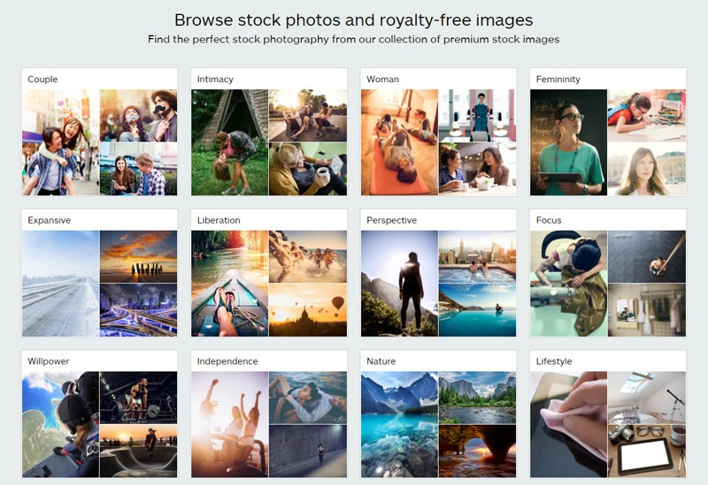 iStock Video - Awesome Exclusive Footage at Low Prices 3