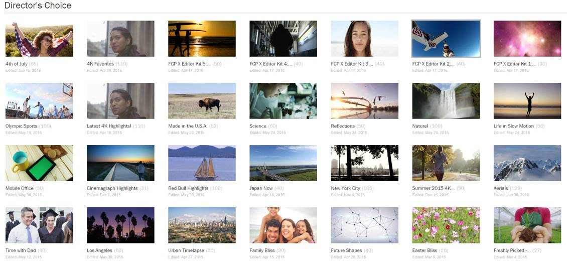 Shutterstock Video – Awesome and Cheap Stock Footage