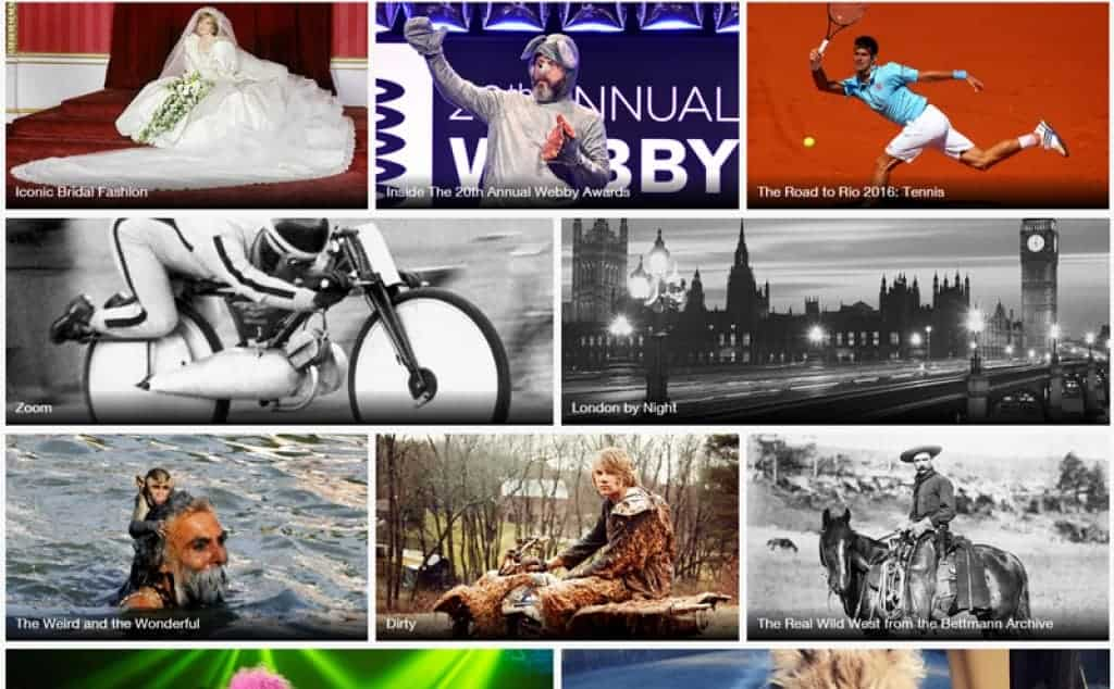 getty-images-categories