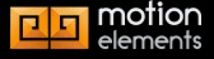 MotionElements Launches Templates for Adobe Premier Pro! 1