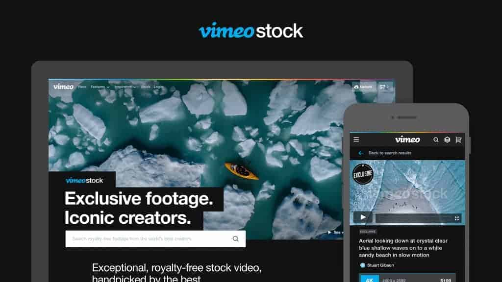 Here Comes Vimeo Stock! New Stock Video Site by Vimeo 2