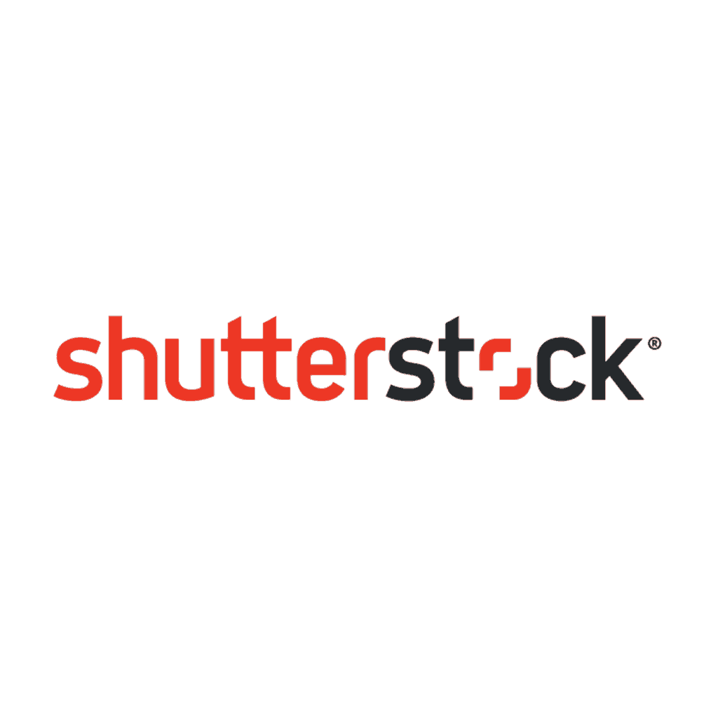 15% OFF Shutterstock: Subscriptions & On-Demand Packs 1