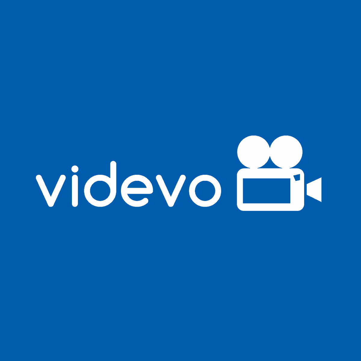 Exclusive Coupon: 15% off on All Videvo Premium Plans 1