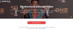 Stock Footage Video Buyer's Guide - Footage Secrets 3