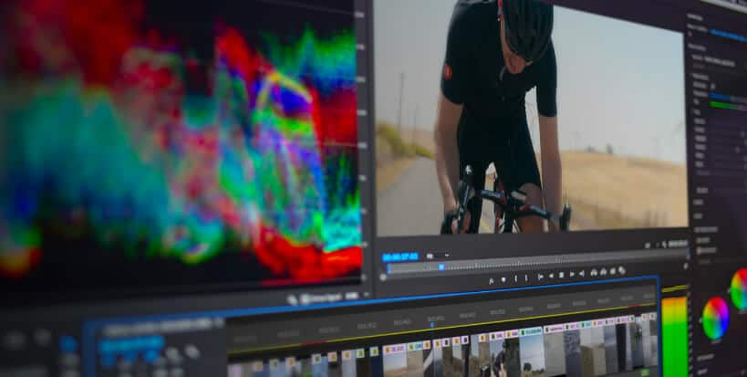 How to Download Premiere Pro - Free Trial + Creative Cloud 1