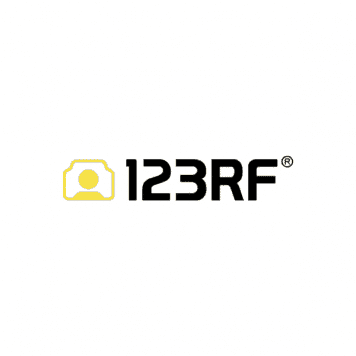 123rf Video - Reliable Stock Footage Provider 1
