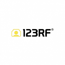 123rf Video – Reliable Stock Footage Provider