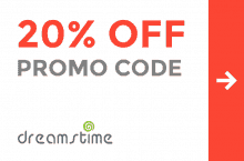 Save 20% in Stock Footage with Our Dreamstime Special Offer!