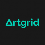 Artgrid.io Review: Stock Footage that Tells a Story