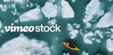 Here Comes Vimeo Stock! New Stock Video Site by Vimeo