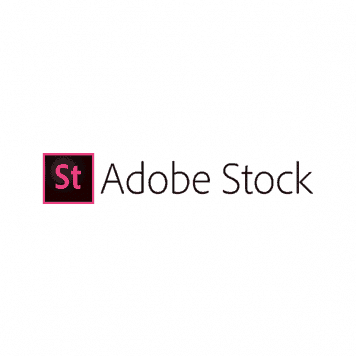Adobe Stock Video - Best Filmmaking Ally for Creative Cloud Users 1