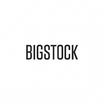 FREE Trial! Bigstock Special Offer 1