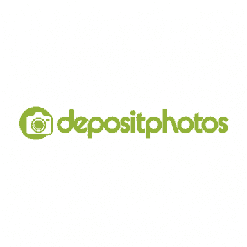 Depositphotos Footage - Great, Affordable HD Videos 1