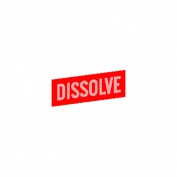 Download 1080p & 4K HD Videos from Dissolve 1