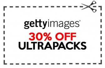 Getty Images Promo Code to Buy Great High Quality Footage