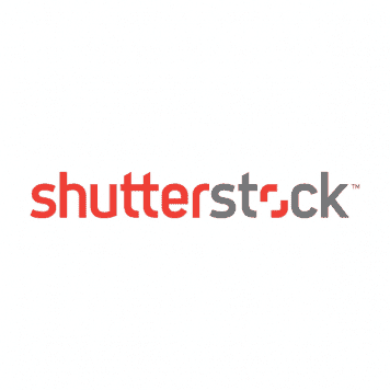 Shutterstock Video - Awesome and Cheap Stock Footage 1